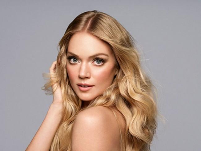 WTFSG_lindsay-ellingson-cosmetics-brand-wander-beauty_2