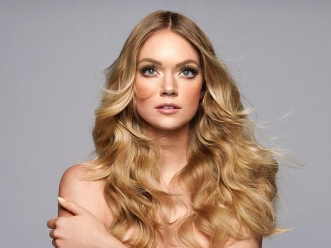 WTFSG_lindsay-ellingson-cosmetics-brand-wander-beauty_3