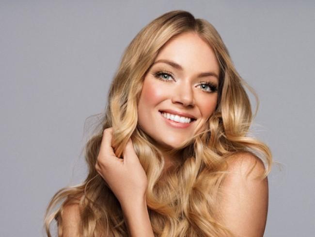WTFSG_lindsay-ellingson-cosmetics-brand-wander-beauty_4