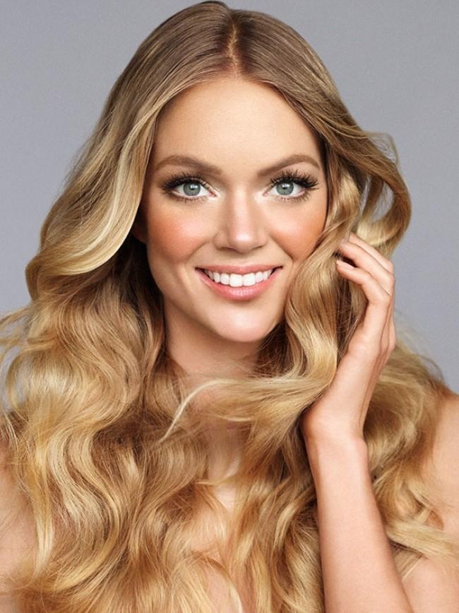 WTFSG_lindsay-ellingson-cosmetics-brand-wander-beauty_5