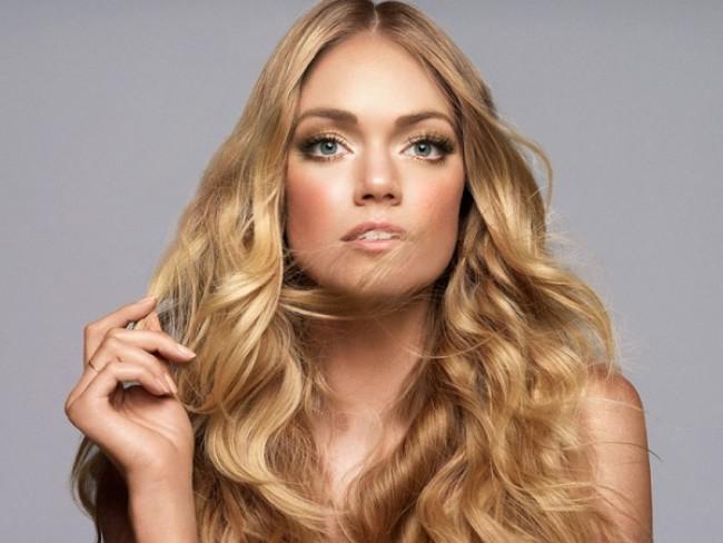 WTFSG_lindsay-ellingson-cosmetics-brand-wander-beauty_6
