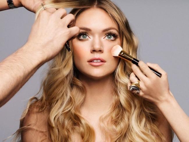WTFSG_lindsay-ellingson-cosmetics-brand-wander-beauty_7