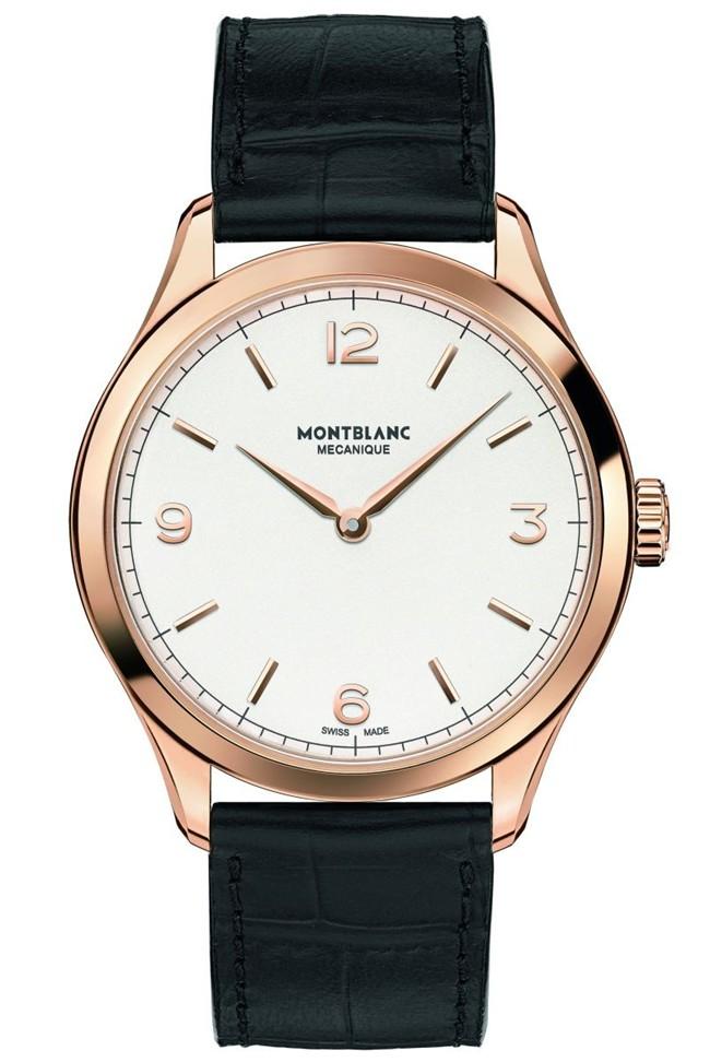 WTFSG_montblanc-heritage-chronomtrie-ultra-slim_2