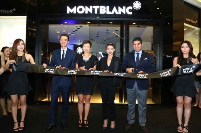 WTFSG_montblanc-singapore-launch-first-new-concept-sea_1