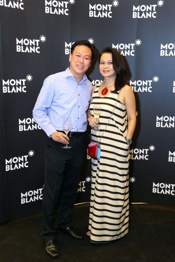 WTFSG_montblanc-singapore-launch-first-new-concept-sea_10