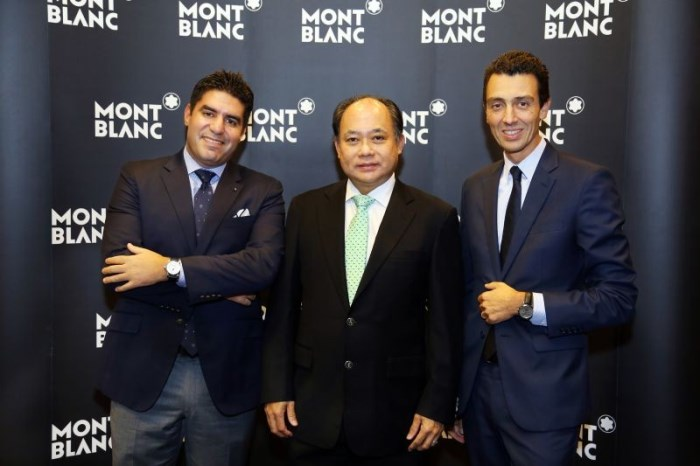 WTFSG_montblanc-singapore-launch-first-new-concept-sea_11