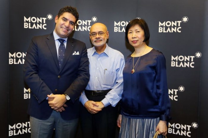 WTFSG_montblanc-singapore-launch-first-new-concept-sea_12