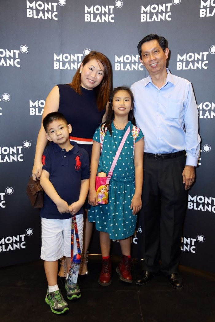 WTFSG_montblanc-singapore-launch-first-new-concept-sea_14