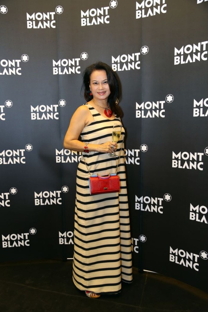 WTFSG_montblanc-singapore-launch-first-new-concept-sea_15