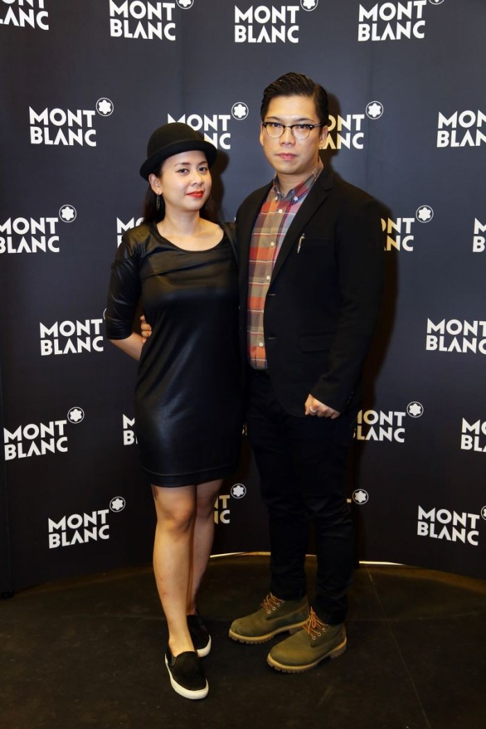 WTFSG_montblanc-singapore-launch-first-new-concept-sea_16