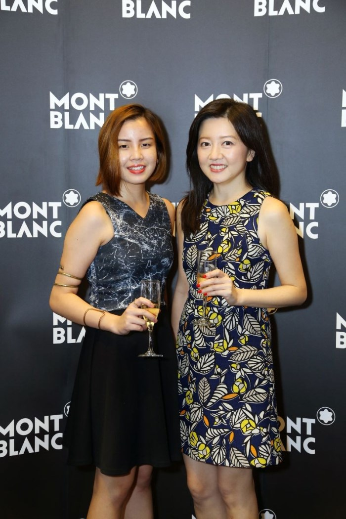 WTFSG_montblanc-singapore-launch-first-new-concept-sea_17