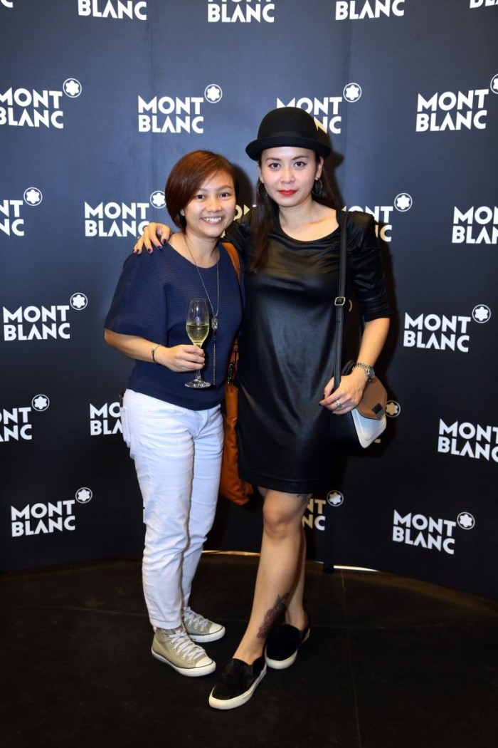 WTFSG_montblanc-singapore-launch-first-new-concept-sea_18