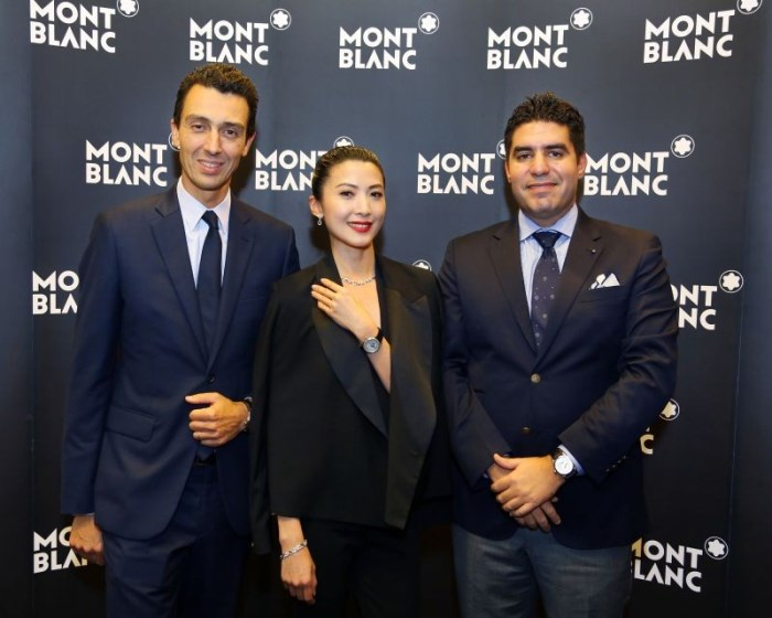 WTFSG_montblanc-singapore-launch-first-new-concept-sea_3
