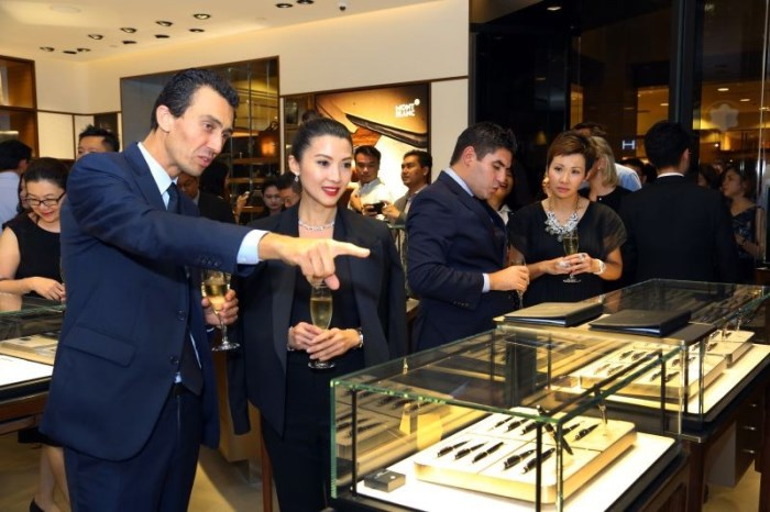 WTFSG_montblanc-singapore-launch-first-new-concept-sea_4