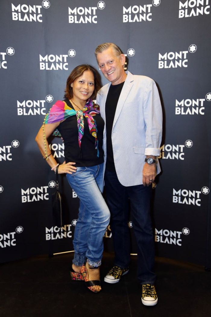 WTFSG_montblanc-singapore-launch-first-new-concept-sea_9