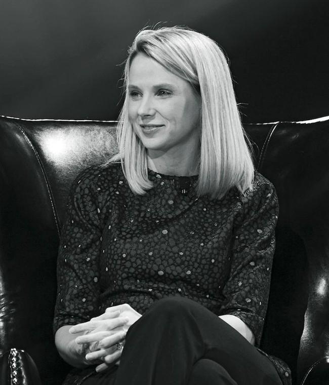 WTFSG_most-affluent-women-technology_MARISSA-MAYER