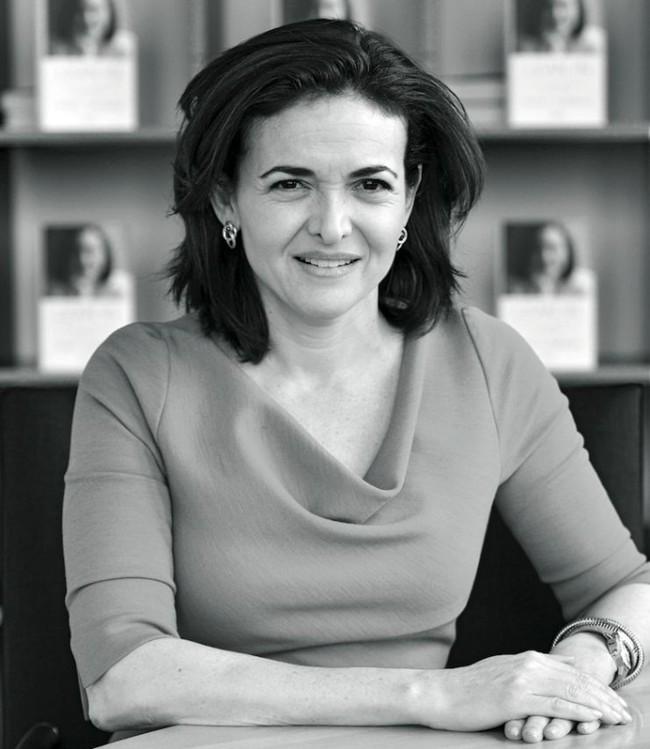 WTFSG_most-affluent-women-technology_SHERYL-SANDBERG
