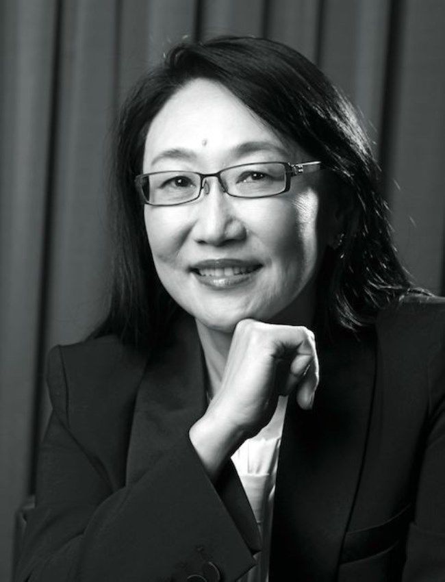 WTFSG_most-affluent-women-technology_WANG-HSIUEH-HONG