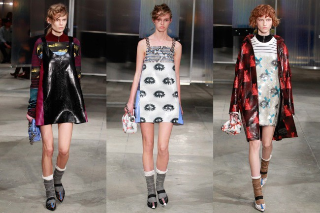 WTFSG_prada-resort-2016-prints