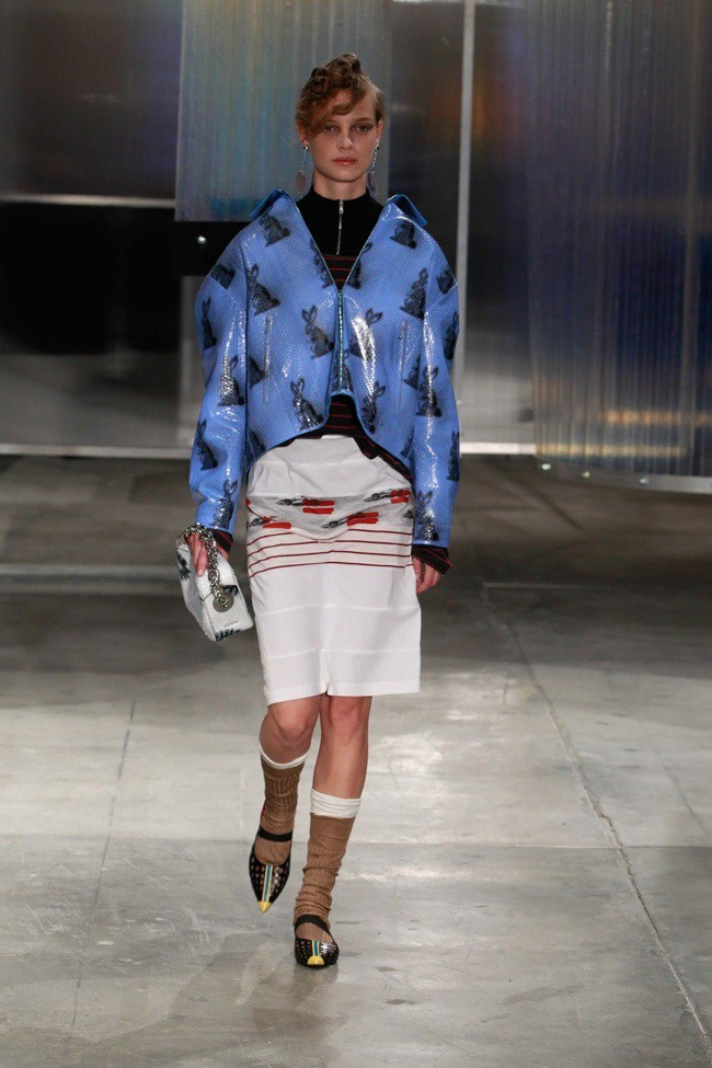 WTFSG_prada-resort-2016-prints_15