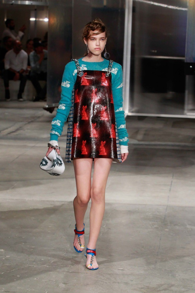 WTFSG_prada-resort-2016-prints_18
