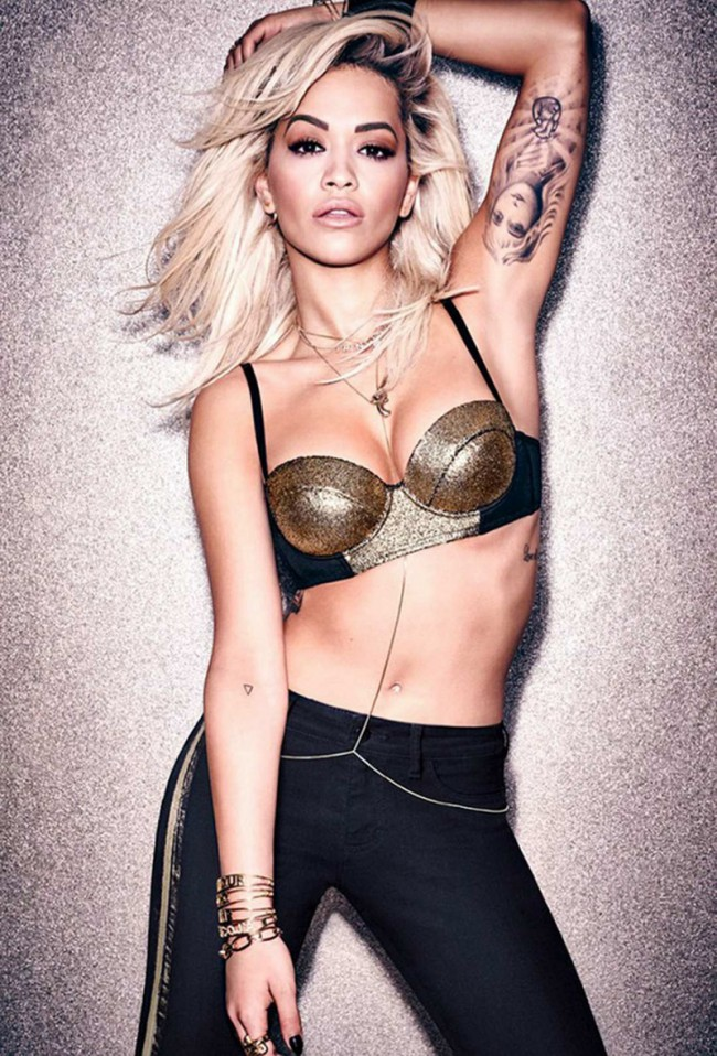 WTFSG_rita-ora-tezenis-lingerie-campaign_3