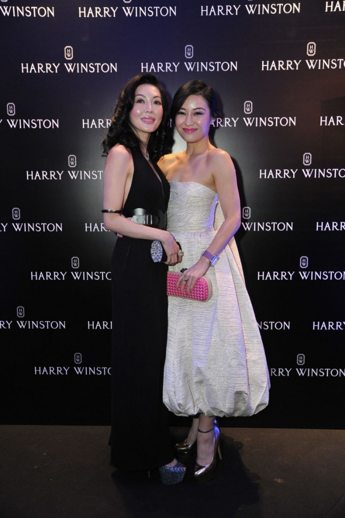 WTFSG_secrets-by-harry-winston-collection-launch-singapore_17