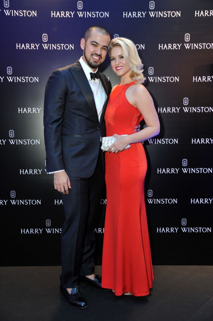 WTFSG_secrets-by-harry-winston-collection-launch-singapore_19