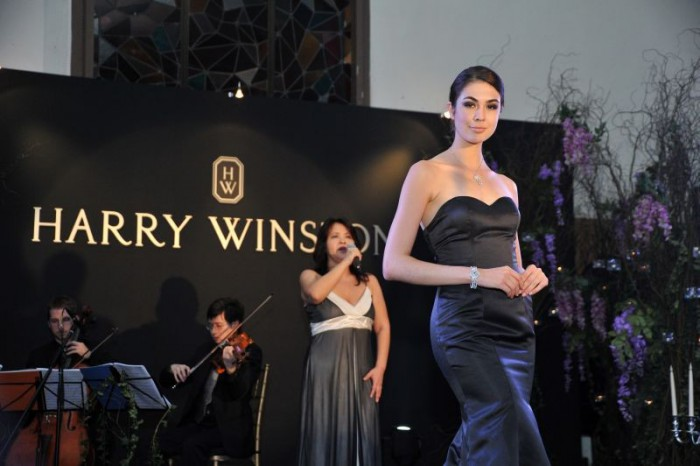 WTFSG_secrets-by-harry-winston-collection-launch-singapore_2