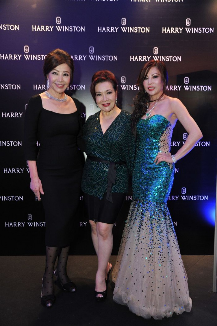 WTFSG_secrets-by-harry-winston-collection-launch-singapore_20