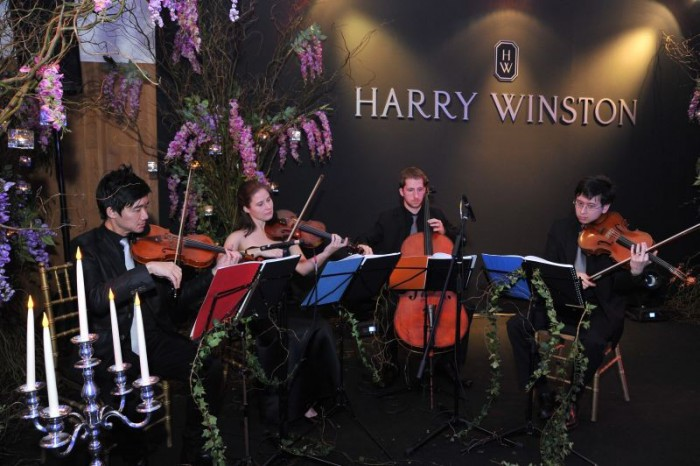 WTFSG_secrets-by-harry-winston-collection-launch-singapore_3