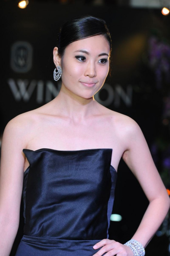 WTFSG_secrets-by-harry-winston-collection-launch-singapore_4