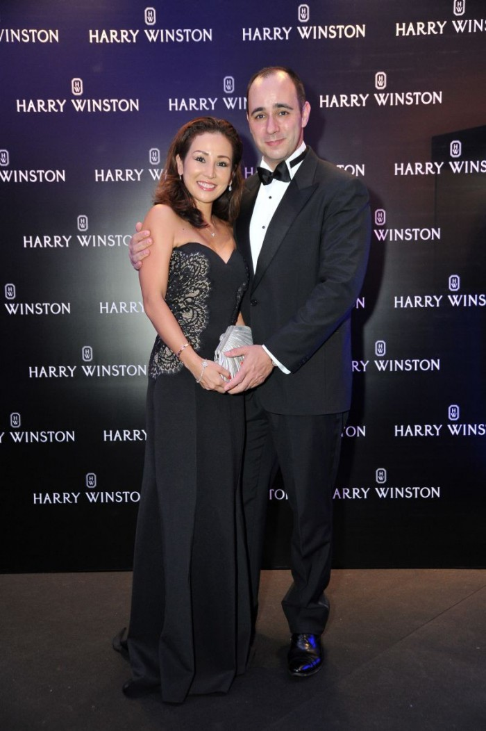 WTFSG_secrets-by-harry-winston-collection-launch-singapore_5