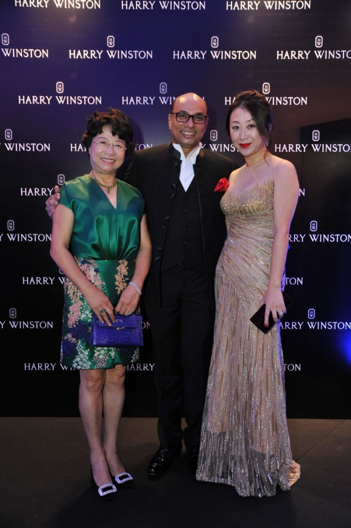 WTFSG_secrets-by-harry-winston-collection-launch-singapore_6