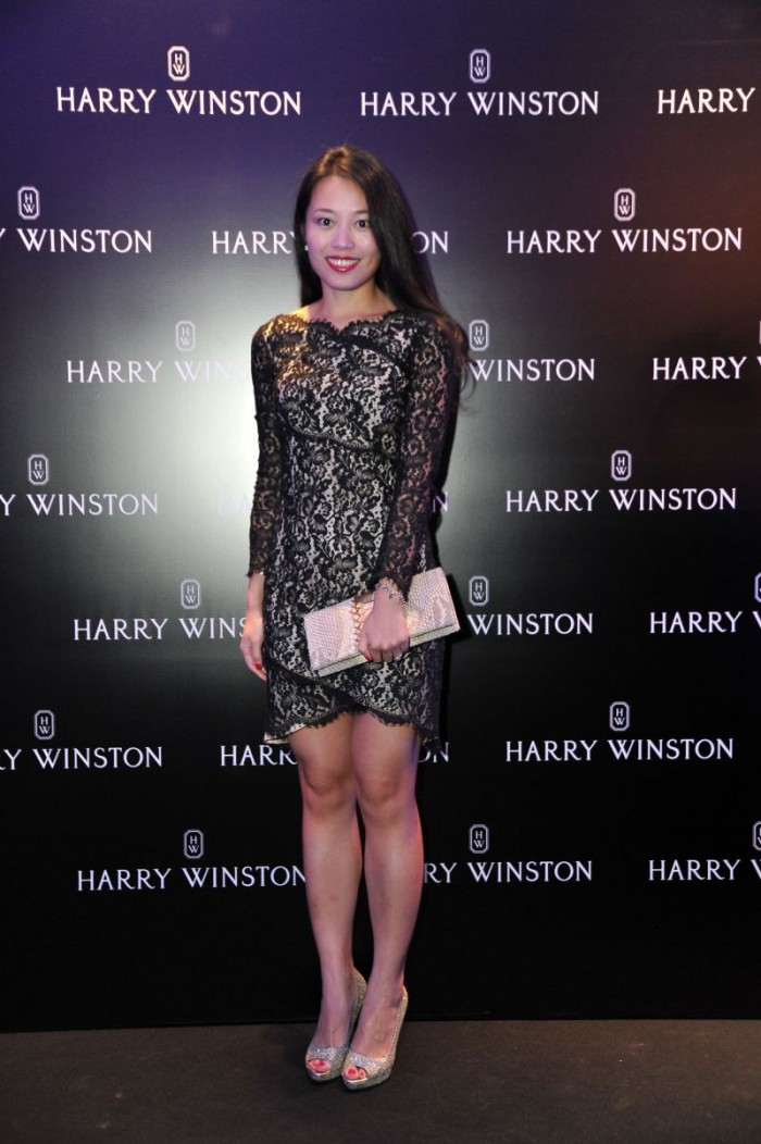 WTFSG_secrets-by-harry-winston-collection-launch-singapore_7