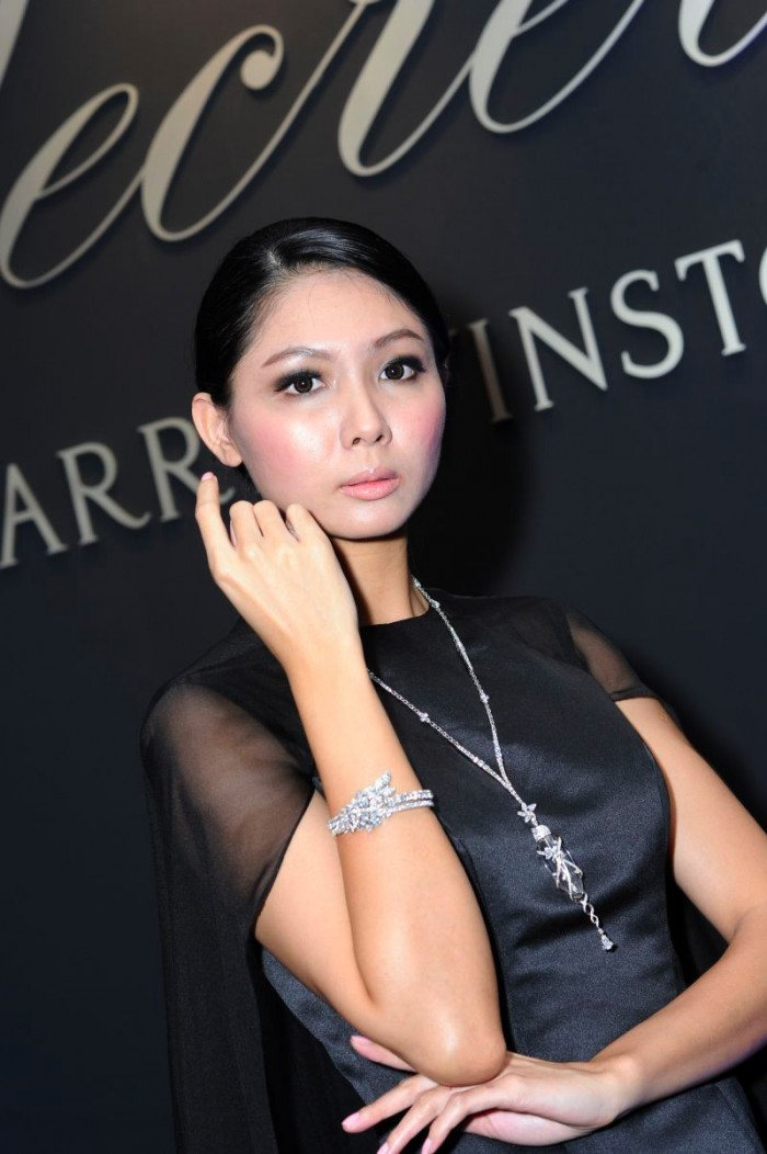WTFSG_secrets-by-harry-winston-collection-launch-singapore_8