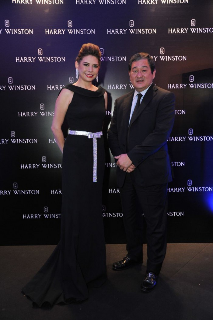 WTFSG_secrets-by-harry-winston-collection-launch-singapore_9