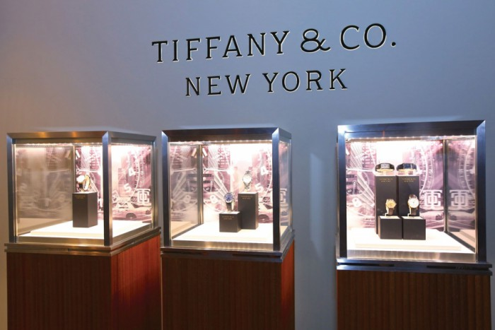 WTFSG_tiffany-co-ct60-watch-collection-launch-singapore_2
