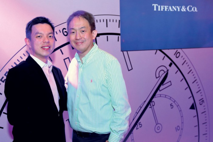WTFSG_tiffany-co-ct60-watch-collection-launch-singapore_5