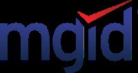 MGID-logo