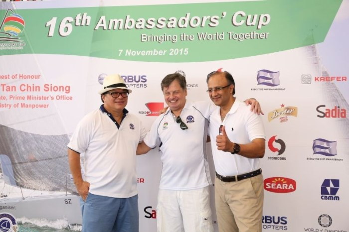 WTFSG_16th-ambassadors-cup-singapore_16