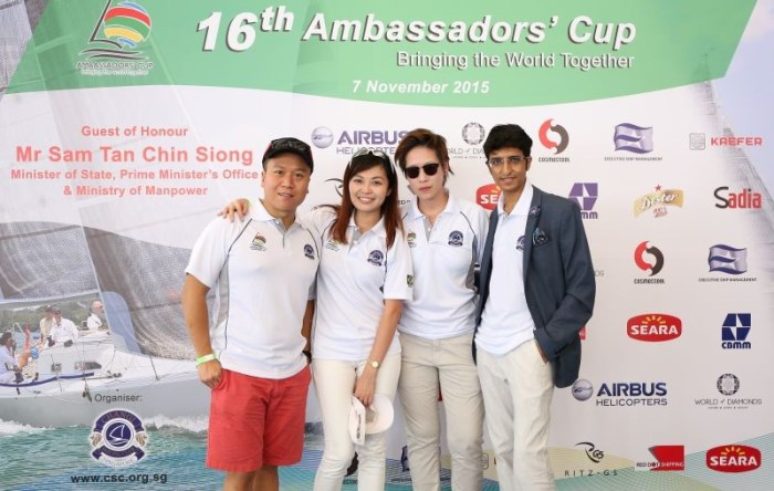 WTFSG_16th-ambassadors-cup-singapore_19