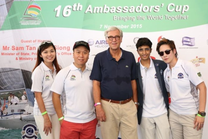 WTFSG_16th-ambassadors-cup-singapore_7