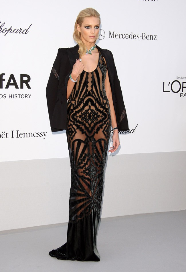WTFSG_Anja-Rubik-Sheer-Emilio-Pucci-Dress