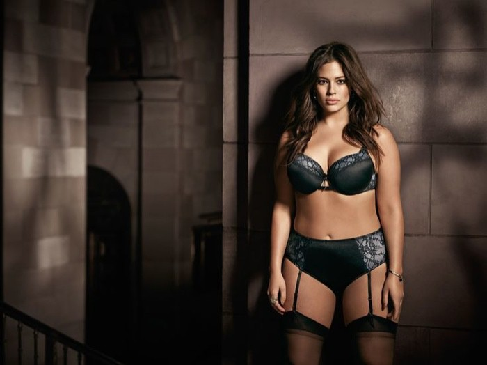 WTFSG_Ashley-Graham-Addition-Elle-Underwear-2015