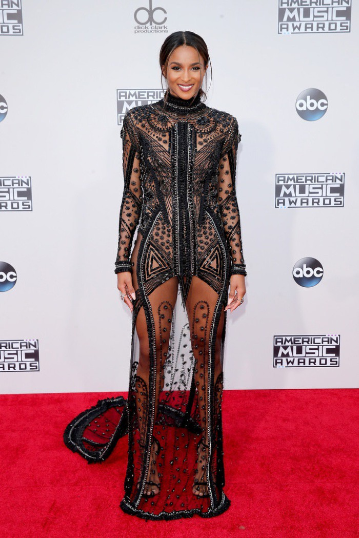 WTFSG_Ciara-2015-American-Music-Awards-Sheer-Black-Reem-Acra-Dress