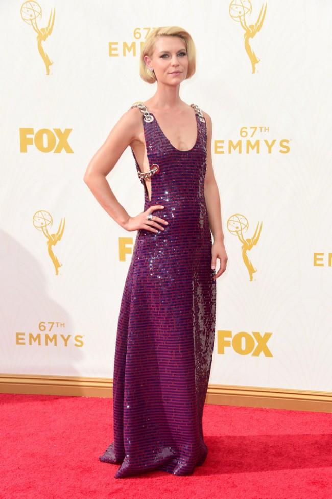 WTFSG_Claire-Danes-Emmys-2015-Prada-Dress