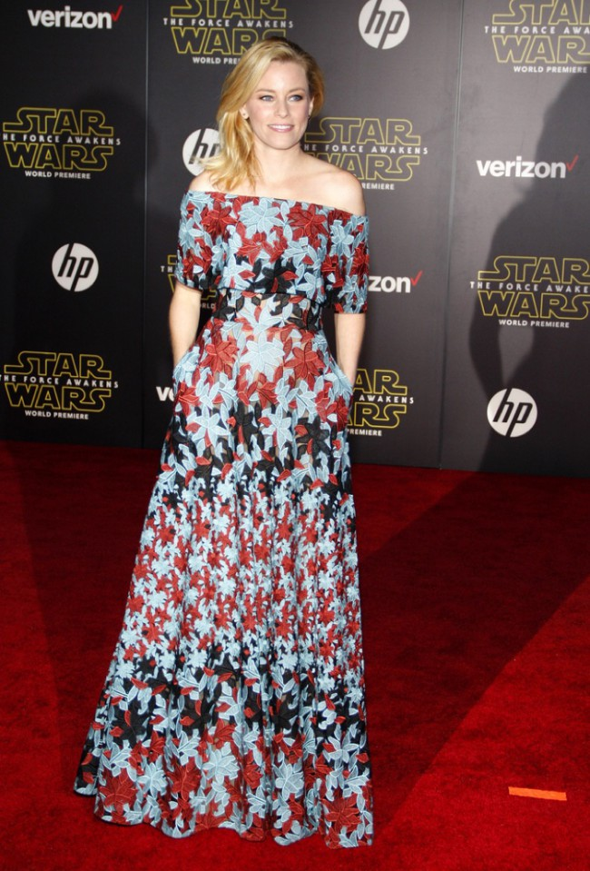 WTFSG_Elizabeth-Banks-Star-Wars-Premiere-Elie-Saab-Dress