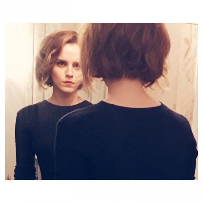 WTFSG_Emma-Watson-Bob-Haircut-Photo