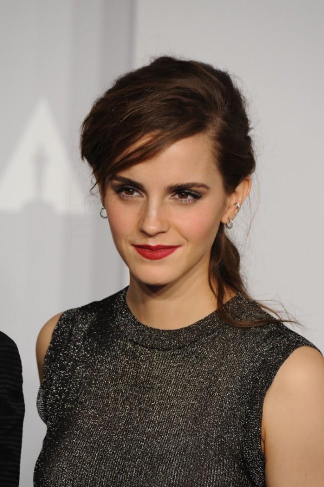 WTFSG_Emma-Watson-Hair